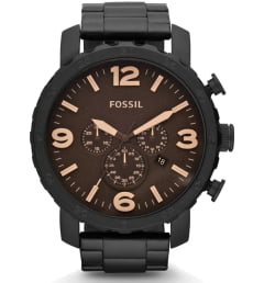Мужские fashion Fossil JR1356