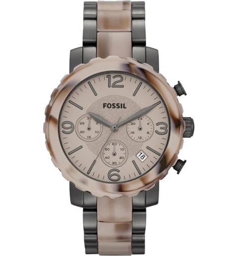 Fossil JR1383