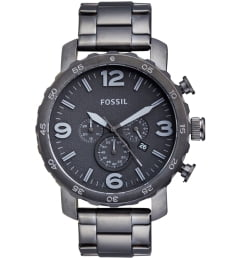 Мужские fashion Fossil JR1401
