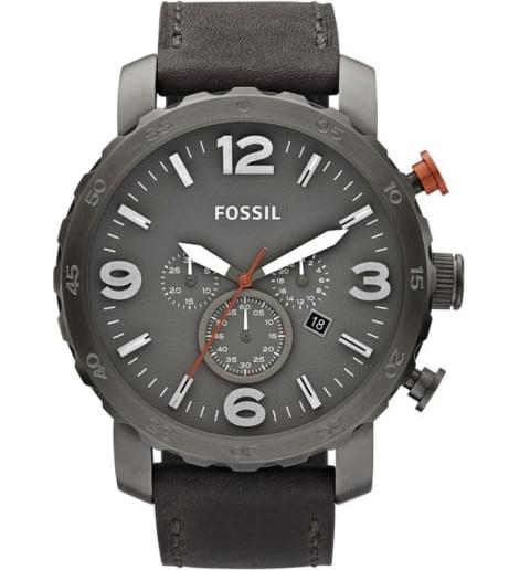 Fossil JR1419