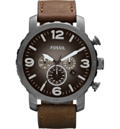 Мужские fashion Fossil JR1424
