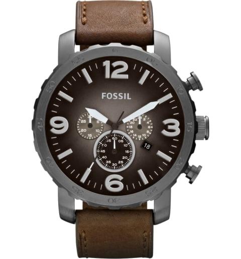 Мужские fashion Fossil JR1424