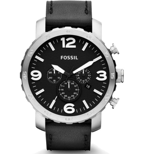 Fossil JR1436