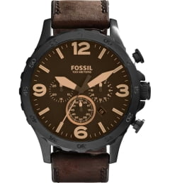 Мужские fashion Fossil JR1487