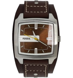 Мужские fashion Fossil JR9990