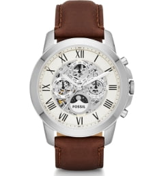Fossil ME3027