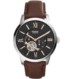 Мужские fashion Fossil ME3061