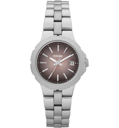 Fossil AM4404