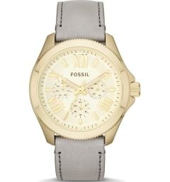 Fossil AM4529