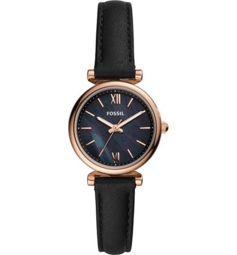 Женские часы Fossil ES4700