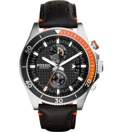 Fossil CH2953