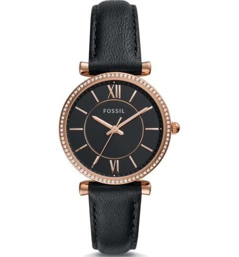 Женские часы Fossil ES4507
