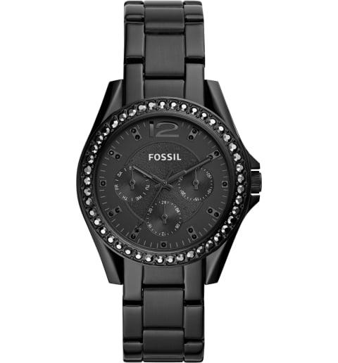 Женские часы Fossil ES4519