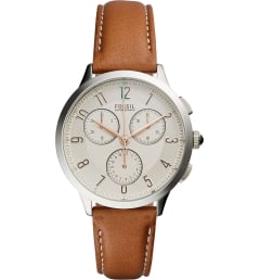 Fossil CH4001