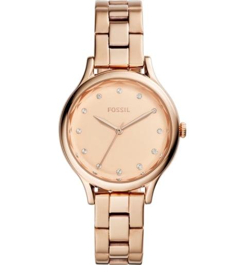 Женские часы Fossil BQ3321