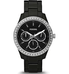 Fossil ES2157