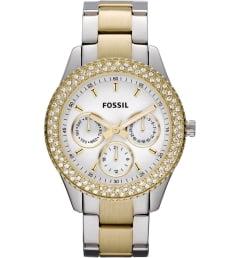 Fossil ES2944