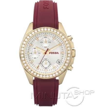 Fossil ES2964