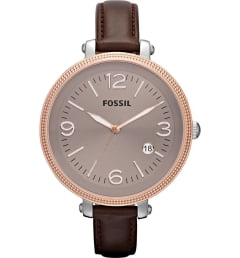Женские Fossil ES3132