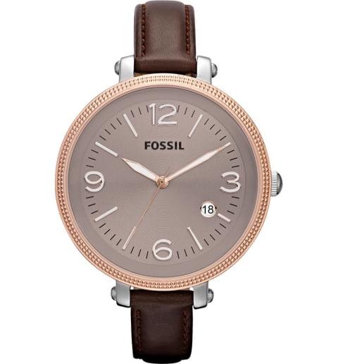 Fossil ES3132