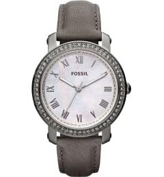 Fossil ES3188