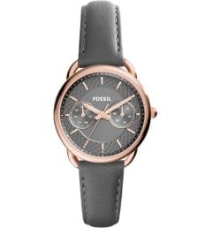 Женские часы Fossil ES3913