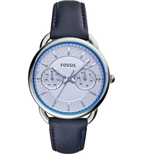 Fossil ES3966