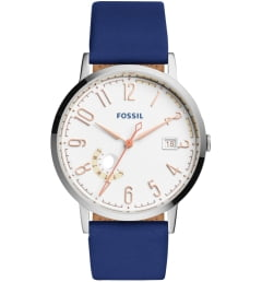 Мужские fashion Fossil ES3989