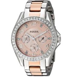 Fossil ES4145