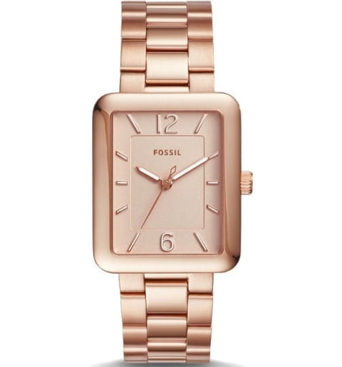 Женские часы Fossil ES4156