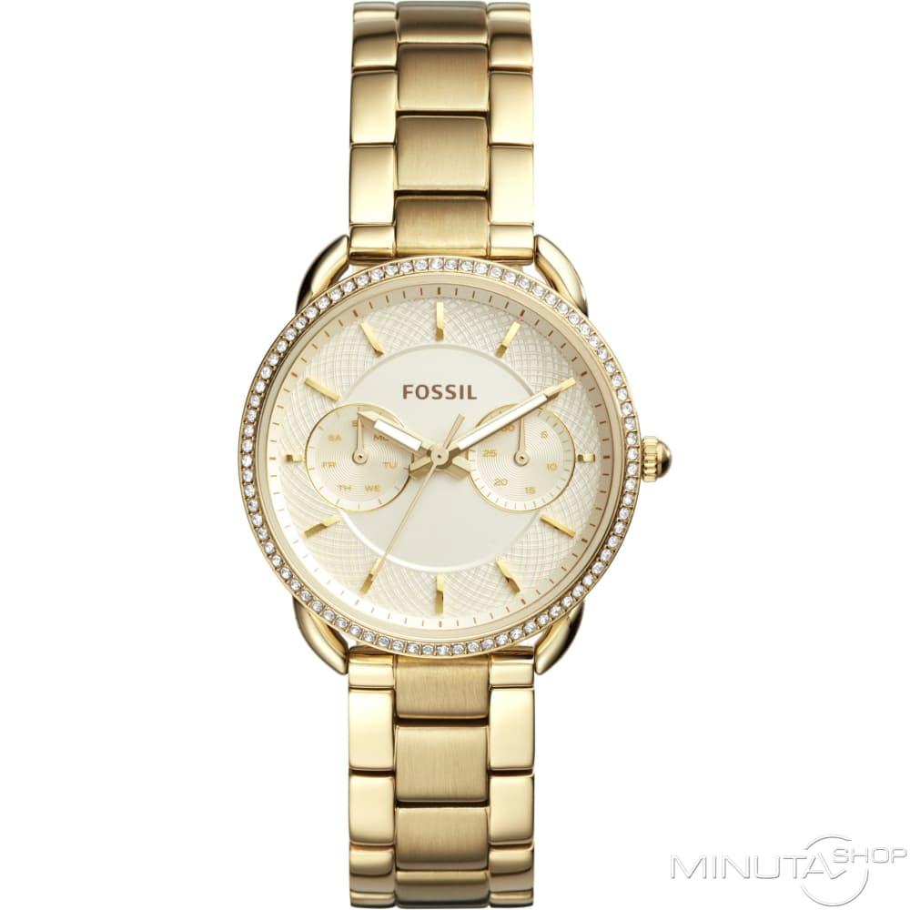 f239d17087c6 Часы Fossil (Фоссил) купить по ценам MinutaShop