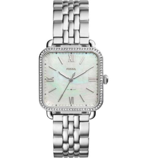 Женские часы Fossil ES4268