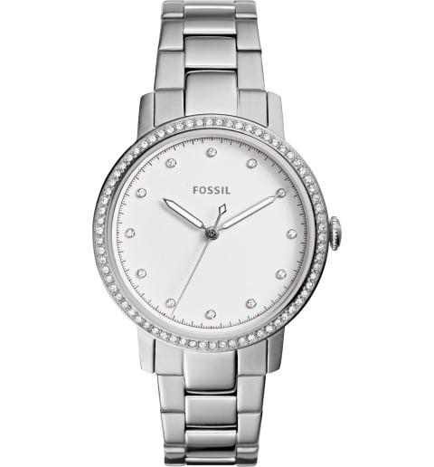 Женские часы Fossil ES4287