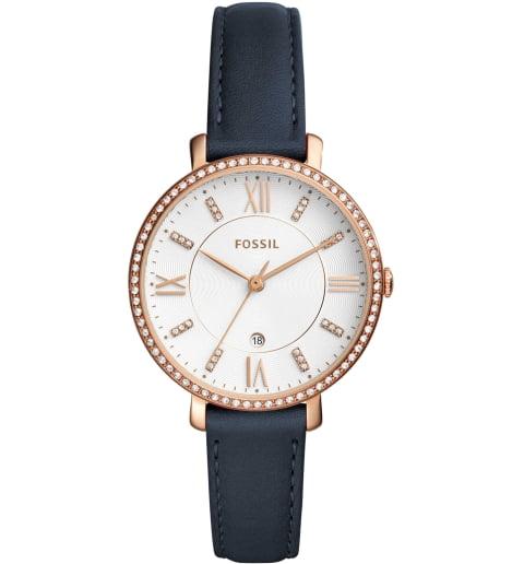 Женские часы Fossil ES4291