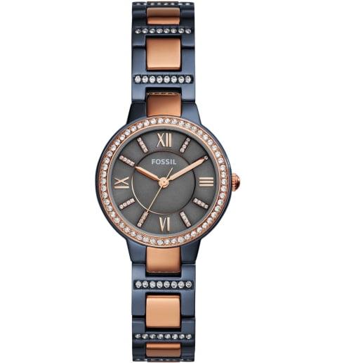 Женские часы Fossil ES4298