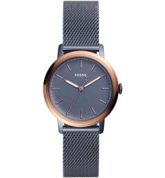 Женские часы Fossil ES4312