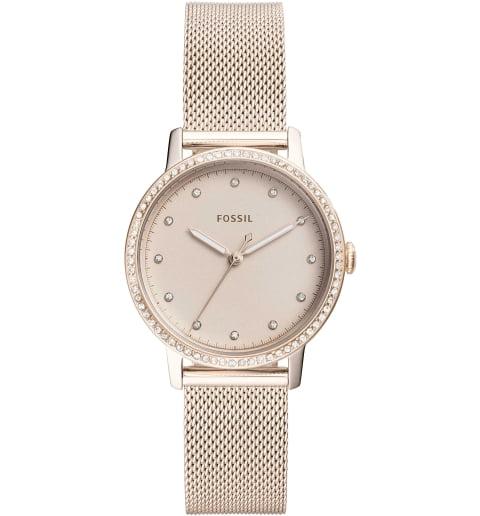 Женские часы Fossil ES4364