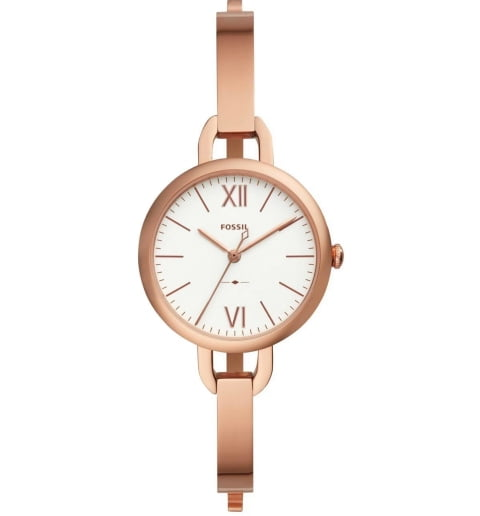 Женские часы Fossil ES4391