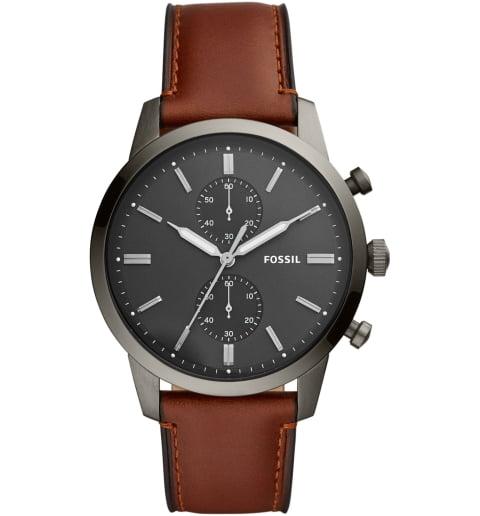 Мужские часы Fossil FS5522