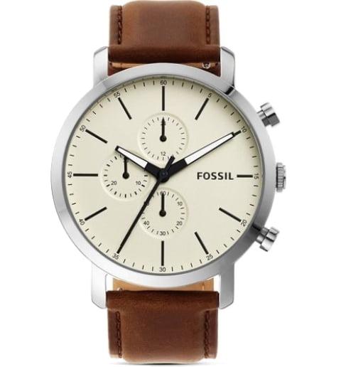 Fossil BQ2325