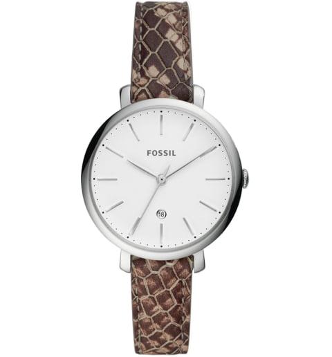 Женские часы Fossil ES4631