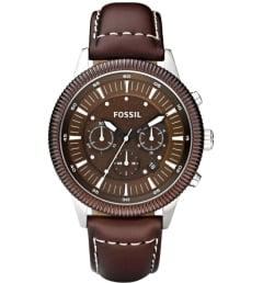 Fossil FS4591