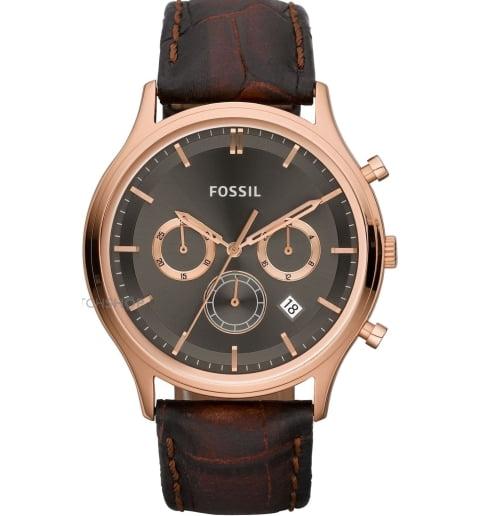 Fossil FS4639