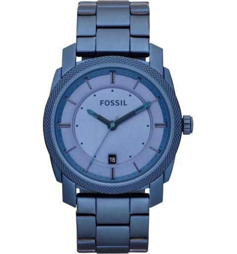 Fossil FS4707