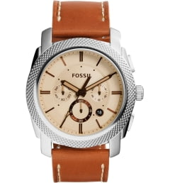 Мужские fashion Fossil FS5131