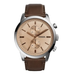 Мужские fashion Fossil FS5156