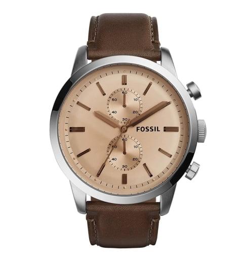 Fossil FS5156