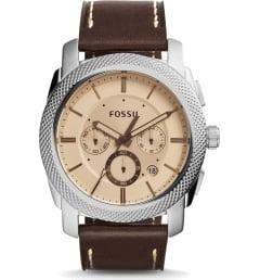 Fossil FS5170