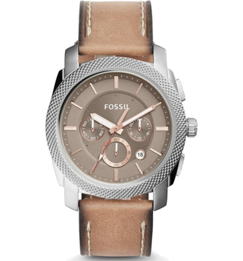 Fossil FS5192