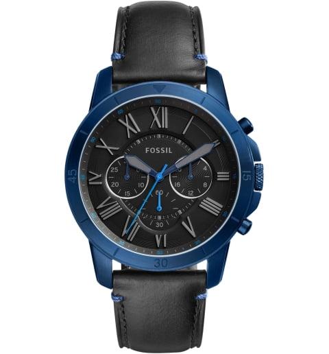 Мужские часы Fossil FS5342